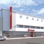 Target plans November opening in North Park