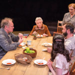 A 'cheerless, but terrific' production