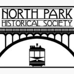North Park Historical Society receives county honor