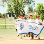 Iconic win for North Park baseball team