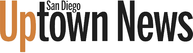 Letters to the Editor – August 10, 2018 – San Diego Uptown News
