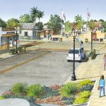 City approves Old Town Community Plan Update
