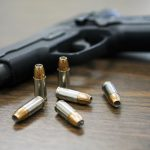 Preventing gun violence before it happens