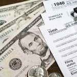 Tax-smart ways to give this season