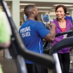 Fat-burning zone — fact or fiction?
