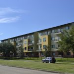 Guest Editorial: Affordable housing is not going to finance itself