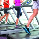 Cardio options when your treadmill is taken