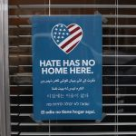 Guest Editorial: Hate crimes: One lie, many truths