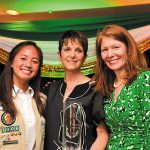 Hillcrest resident named Cool Woman by Girl Scouts San Diego