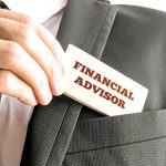 Who should be your financial advisor?