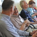 Adult day care — the hidden gem in the search for Alzheimer's care