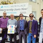 First annual Mission Hills banner art contest a success