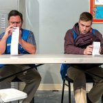 Review: 'A Bright New Boise'