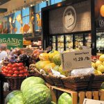 Local independent grocer Barons Market thrives in North Park