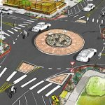 North Park, Mid-City bikeways break ground