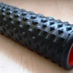 Foam rolling 101: What is it and why you should be doing it