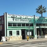 The 100-year backstory of the Verbatim Books building